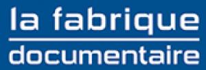 Logo fabrique documentaire