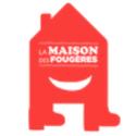 logo de la Maison des Fougères
