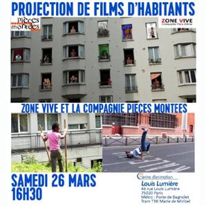 Projo 2016 mars festival de films d'habitants