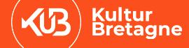 KUB, logo